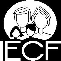 Logo IECF