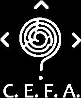 Logo CEF Genève
