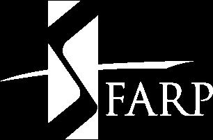 Logo FARP