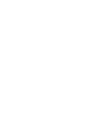 Institut de la famille Genève